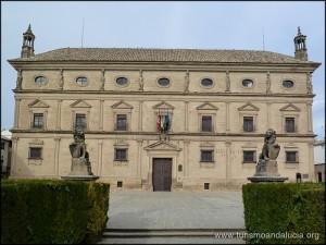 Ayuntamiento de Ubeda