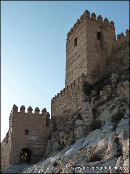 Entrada-Alcazaba-de-Almeria