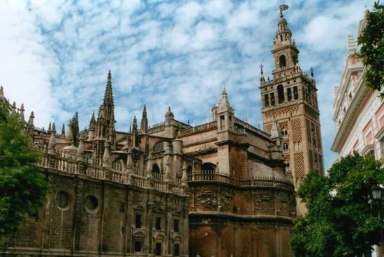Sevilla - Casas modulares sevilla ...
