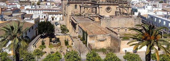 Jerez de la Frontera. Esencia de Andalucía