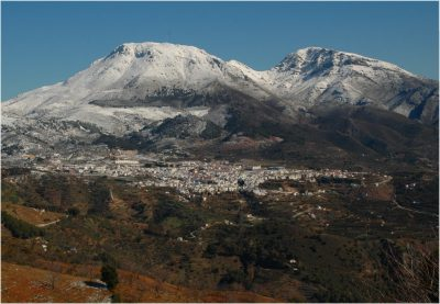 sierra_de_las_nieves_malaga